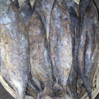 Marua SukhuaDry Fish - 1kg (Salted)
